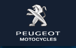 peugeot motorcycles chinon motos